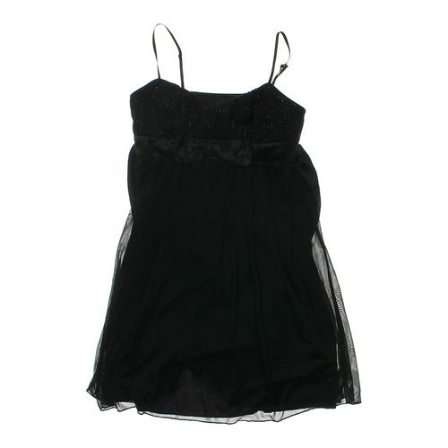 Ruby Rox Cute Dress in size JR 11 at up to 95% Off - Swap.com
