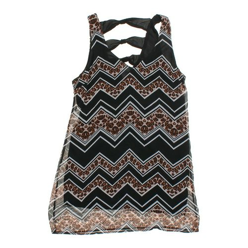 Three Hearts Cute Dress in size JR 13 at up to 95% Off - Swap.com