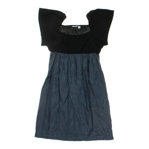 UNIQLO Cute Dress in size 10 at up to 95% Off - Swap.com