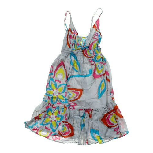 Old Navy Cute Dress in size JR 7 at up to 95% Off - Swap.com