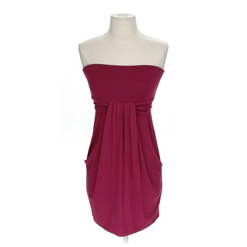 Only Hearts Cute Dress in size XS at up to 95% Off - Swap.com