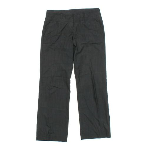 DARJONI Cute Dress Pants in size 8 at up to 95% Off - Swap.com