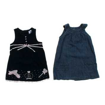 Cute Dress Set for Sale on Swap.com