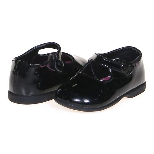 Cute Dress Shoes in size 4 Infant at up to 95% Off - Swap.com