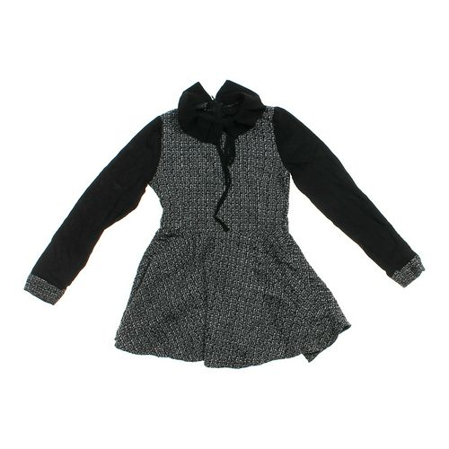 Vivo Cute Dress in size JR 3 at up to 95% Off - Swap.com