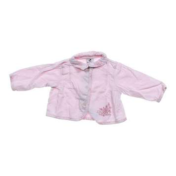 Cute Embroidered Cardigan for Sale on Swap.com