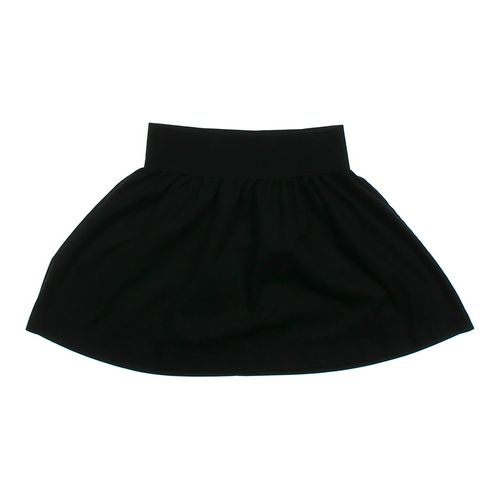 Miley Cyrus Cute Flare Skirt in size JR 9 at up to 95% Off - Swap.com