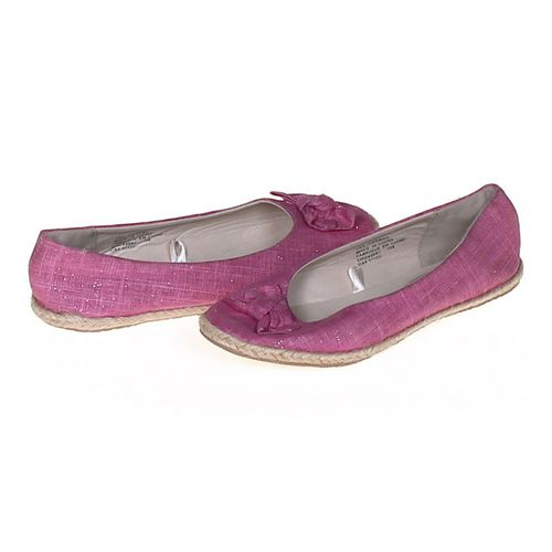 GEORGE Cute Flats in size 3 Women's at up to 95% Off - Swap.com