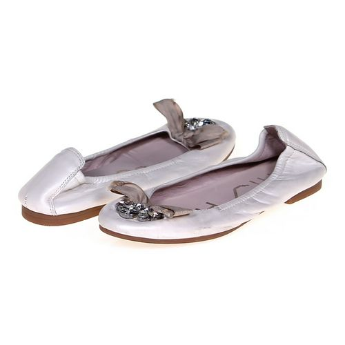 UNISA Cute Flats in size 3 Women's at up to 95% Off - Swap.com