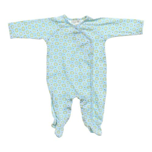 Angel Dear Cute Footed Pajamas in size 3 mo at up to 95% Off - Swap.com