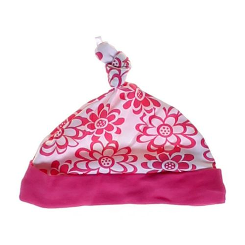 Cute Hat in size 9 mo at up to 95% Off - Swap.com