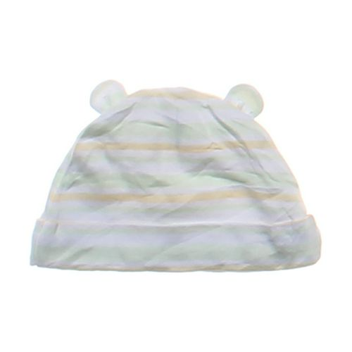 Absorba Cute Hat in size 3 mo at up to 95% Off - Swap.com