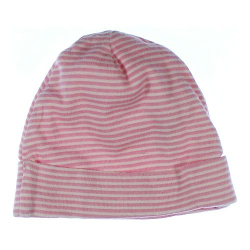 Gerber Cute Hat in size NB at up to 95% Off - Swap.com