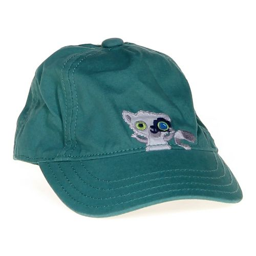 Gymboree Cute Hat in size NB at up to 95% Off - Swap.com