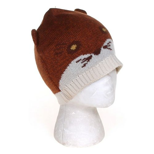 Mossimo Supply Co. Cute Hat in size One Size at up to 95% Off - Swap.com