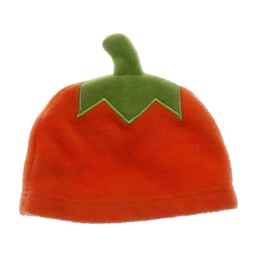 Old Navy Cute Hat in size 2/2T at up to 95% Off - Swap.com