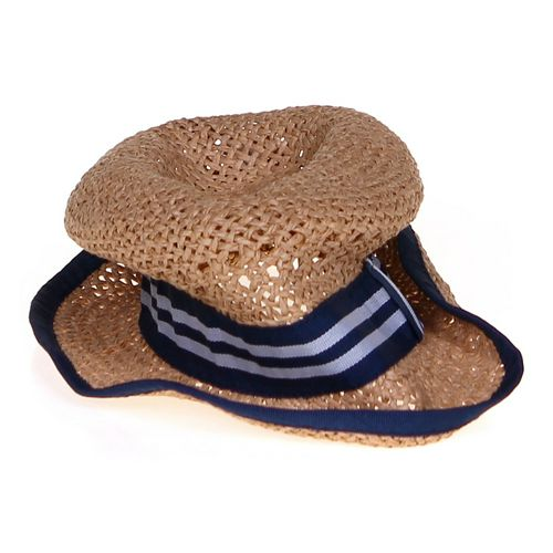 Old Navy Cute Hat in size 3 mo at up to 95% Off - Swap.com