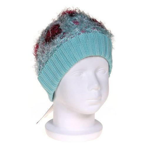Cute Hat in size One Size at up to 95% Off - Swap.com