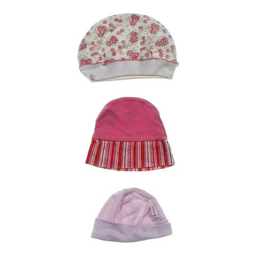 babies alley Cute Hat Set in size One Size at up to 95% Off - Swap.com