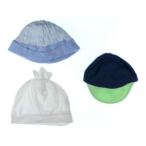 Bon Bébé Cute Hat Set in size One Size at up to 95% Off - Swap.com