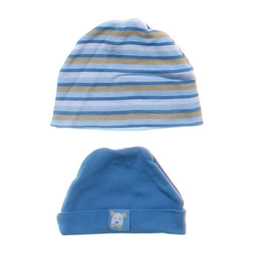 Fisher-Price Cute Hat Set in size NB at up to 95% Off - Swap.com