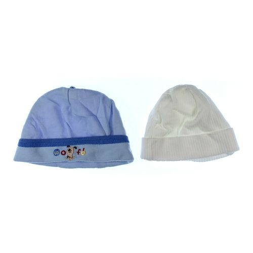Gerber Cute Hat Set in size NB at up to 95% Off - Swap.com