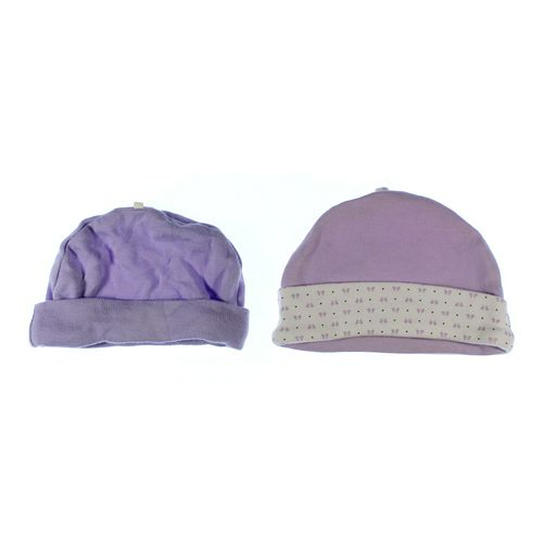 HB Cute Hat Set in size NB at up to 95% Off - Swap.com