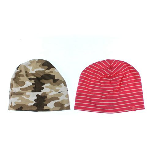 H&M Cute Hat Set in size 3 mo at up to 95% Off - Swap.com