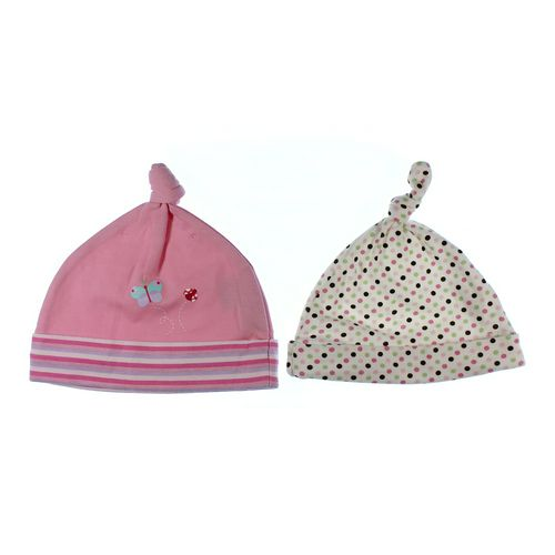 in full spring Cute Hat Set in size One Size at up to 95% Off - Swap.com