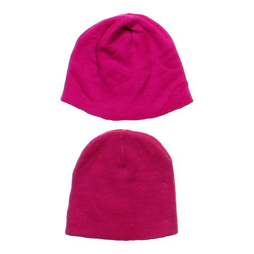 Joe Boxer Cute Hat Set in size One Size at up to 95% Off - Swap.com