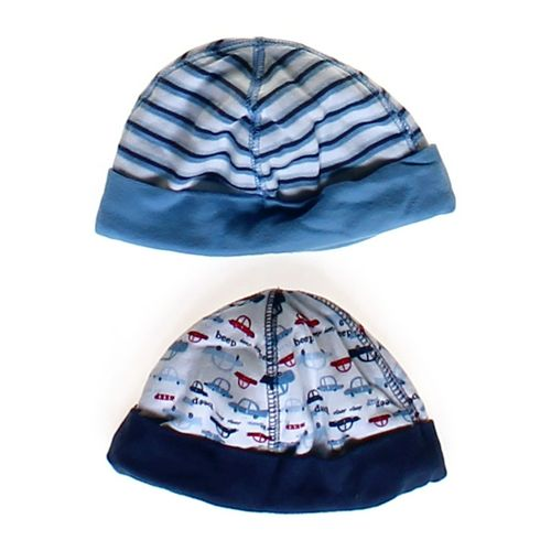 Miniwear Cute Hat Set in size 3 mo at up to 95% Off - Swap.com