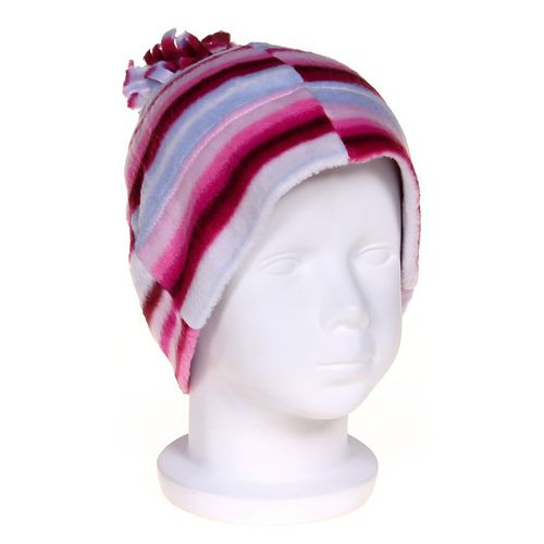 Cute Hat Set in size One Size at up to 95% Off - Swap.com