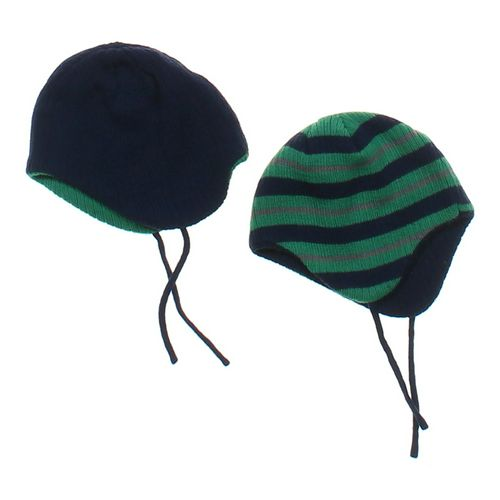 Toby Cute Hat Set in size One Size at up to 95% Off - Swap.com
