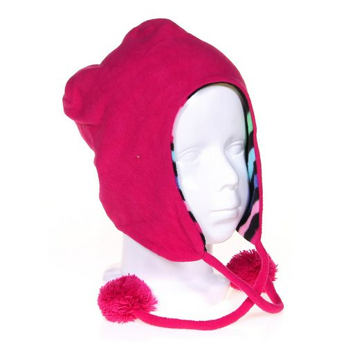 SO Cute Hat in size One Size at up to 95% Off - Swap.com