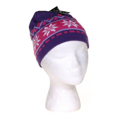 Winter Warm-up Cute Hat in size One Size at up to 95% Off - Swap.com