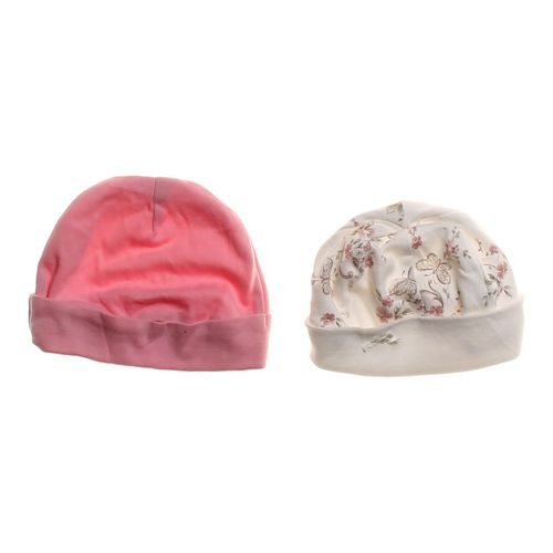 Rocawear Cute Hats in size One Size at up to 95% Off - Swap.com