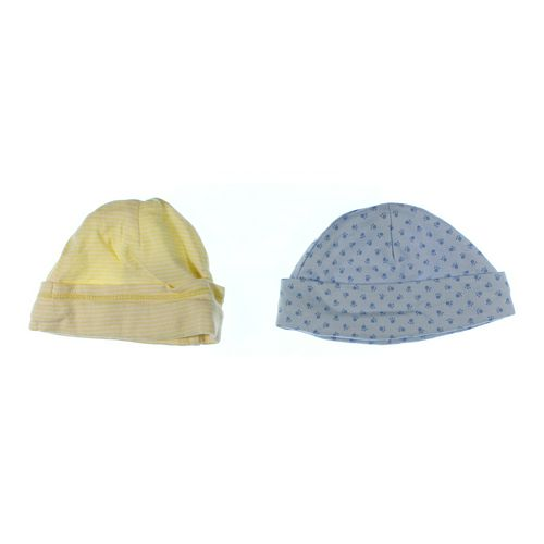 Carter's Cute Hats Set in size NB at up to 95% Off - Swap.com