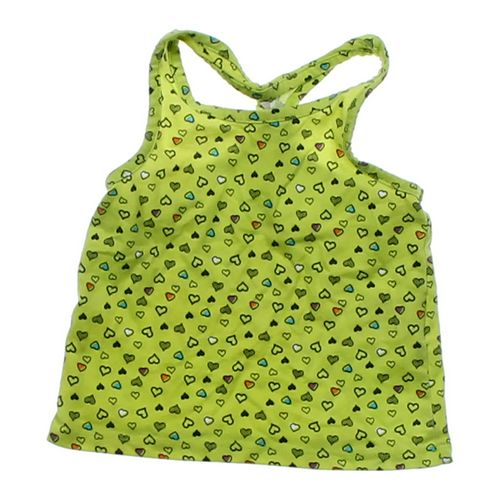 WonderKids Cute Hearts Shirt in size 18 mo at up to 95% Off - Swap.com