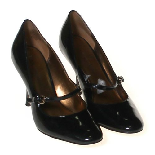 Anne Klein Cute Heels in size 6.5 Women's at up to 95% Off - Swap.com
