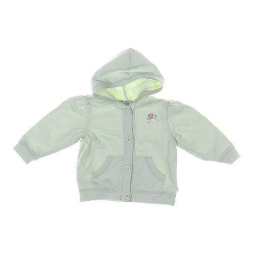 Old Navy Cute Hooded Cardigan in size 6 mo at up to 95% Off - Swap.com