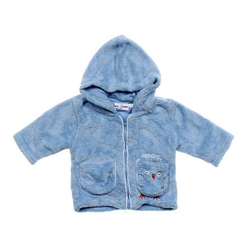 B.T. Kids Cute Hoodie in size 12 mo at up to 95% Off - Swap.com