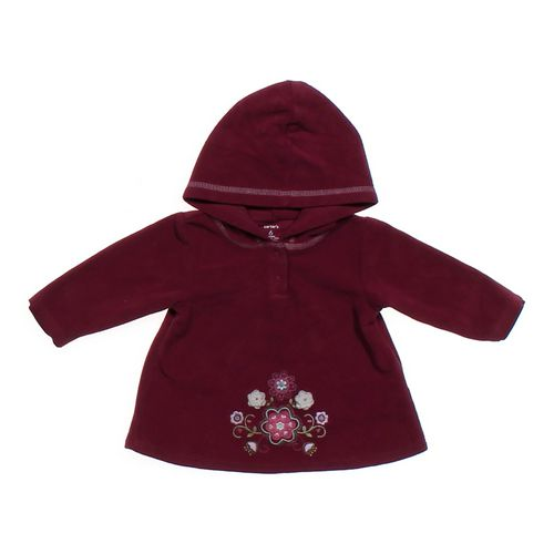 car] Cute Hoodie in size 6 mo at up to 95% Off - Swap.com