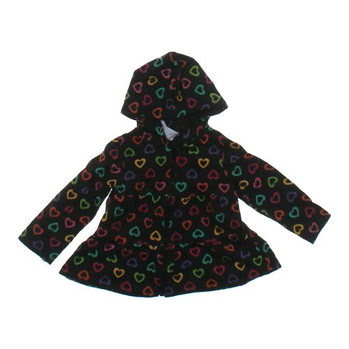 Circo Cute Hoodie in size 2/2T at up to 95% Off - Swap.com