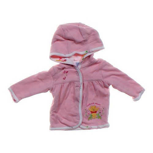 Disney Cute Hoodie in size 3 mo at up to 95% Off - Swap.com