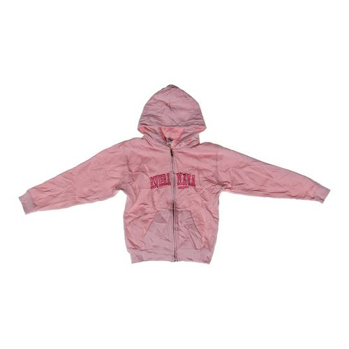 Exist Kids Cute Hoodie in size 10 at up to 95% Off - Swap.com