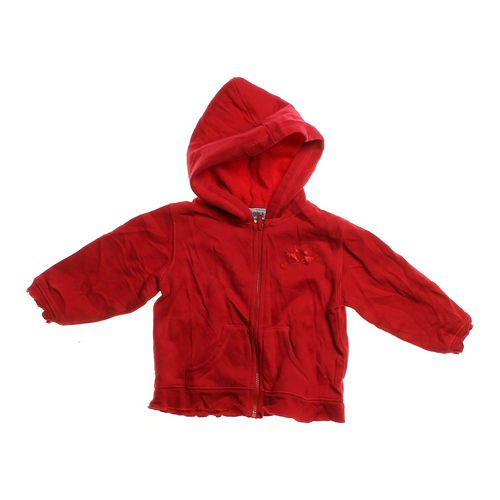 Okie Dokie Cute Hoodie in size 18 mo at up to 95% Off - Swap.com