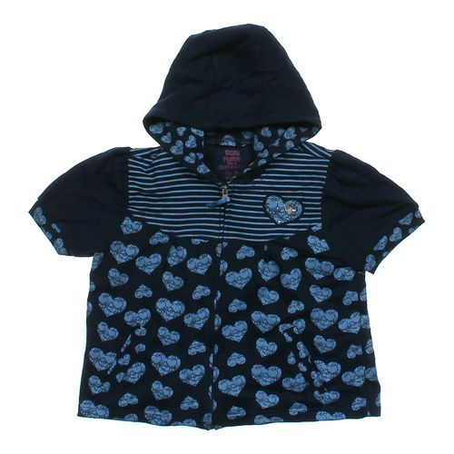 Roxy Cute Hoodie in size 14 at up to 95% Off - Swap.com