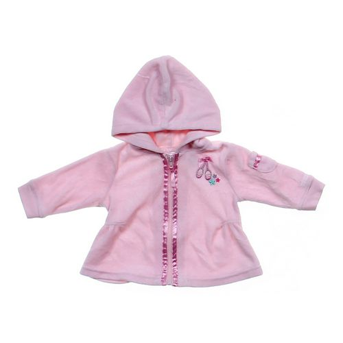 Small Wonders Cute Hoodie in size 3 mo at up to 95% Off - Swap.com
