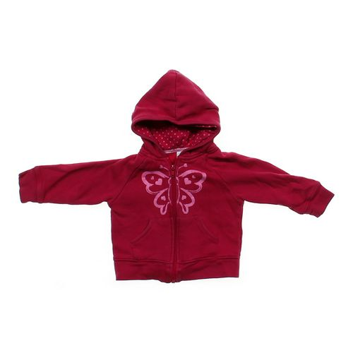 WonderKids Cute Hoodie in size 6 mo at up to 95% Off - Swap.com