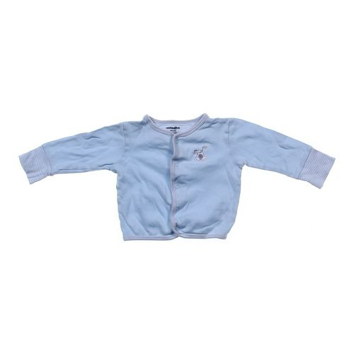 Babies R Us Cute Infant Shirt in size 6 mo at up to 95% Off - Swap.com